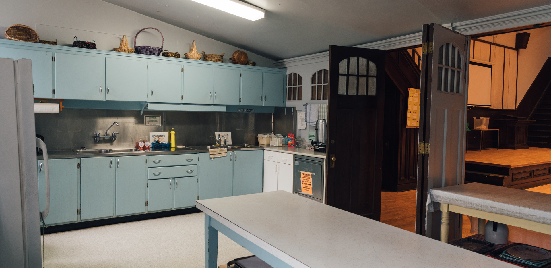 main kitchen 3.jpg