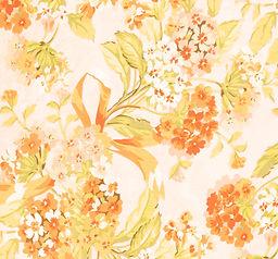Fabric Pre-Cut Sizes
