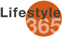 Lifestyle 365 logo