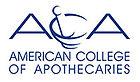 aca-header-logo.jpg