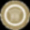 ACHC Seal