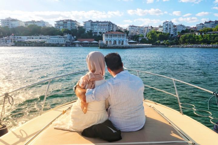 Lotus-Yat-Evlilik-Teklifi (10).jpg
