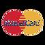 mastercard_lotus.png