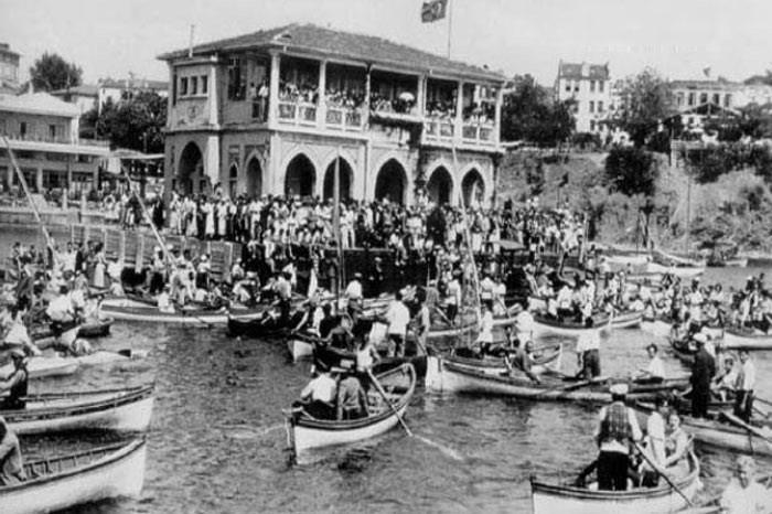 moda-iskelesi-kadıköy-tekne-kiralama