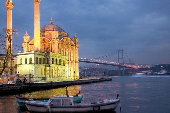 istanbul-bosphorus-boğazı.jpg