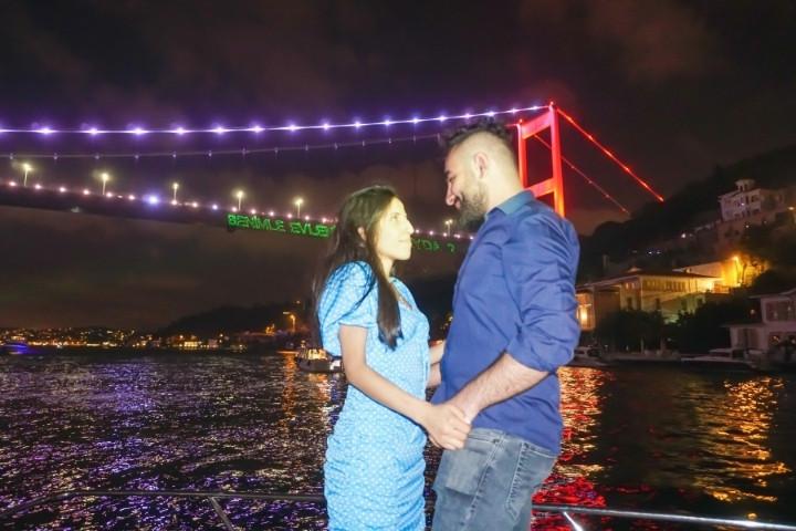 lotus-yat-kiralama-istanbul-evlilik-teklifi-bogaz-turu (15).jpg
