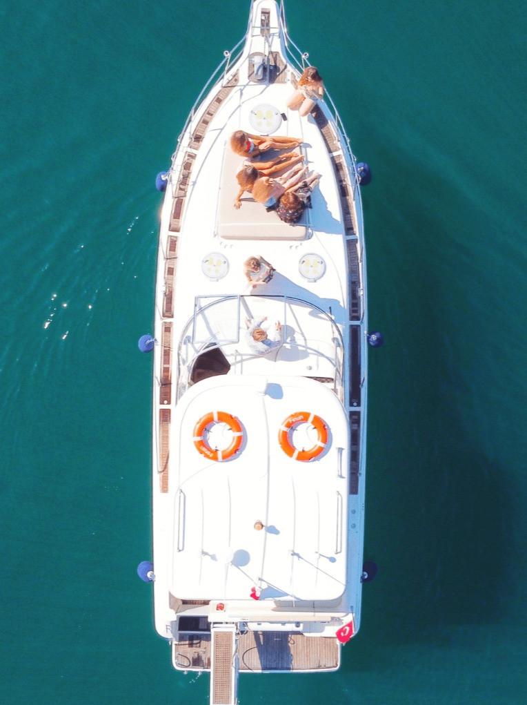 istanbul, adalar, boğaz turu, evlilik teklifi, yüzme turu, gün batımı turları, tekne kiralama, yat kiralama, sürpriz organizasyonlar, doğumgünü