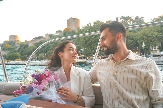lotus-yat-kiralama-istanbul-evlilik-teklifi-bogaz-turu (27).jpg