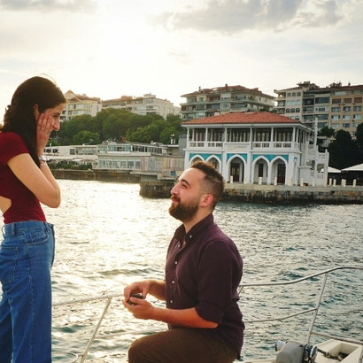 Lotus-Yat-Evlilik-Teklifi (15).jpg