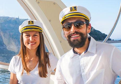 Lotus_Yacht_Crew_Istanbul_.jpg