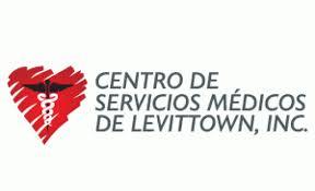 Centro De Servicios Medicos