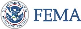 FEMA_logo.svg.png