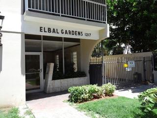 Elbal Gardens