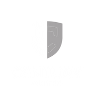 Century_logo_white.png
