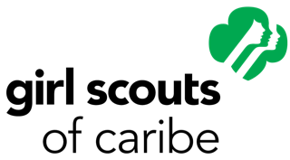 Girl Scouts of Caribe