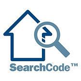 searchcodelogoblue.jpg