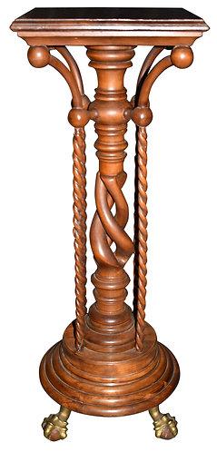 Merklin Pedestal
