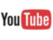 youtube-logo (1).png