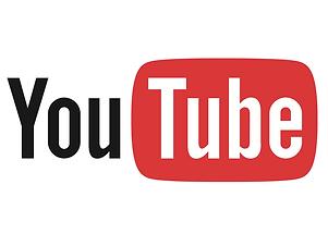 youtube-logo (1).png