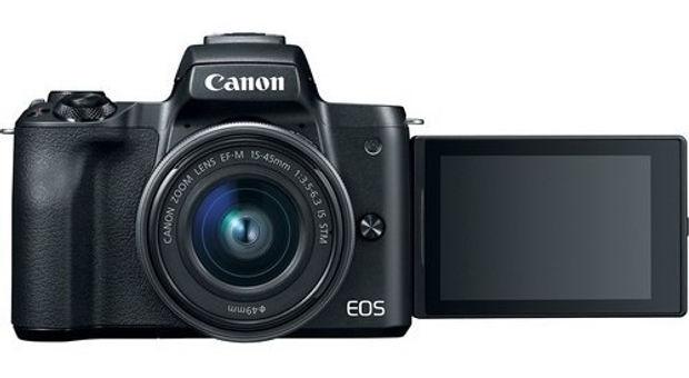 camara-mirrorless-canon-eos-m50-con-adap