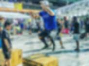 Jump...jpg