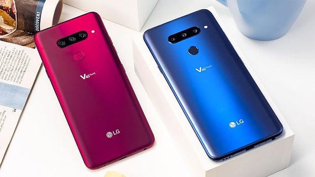 LG-V40-ThinQ-featured-image.jpg