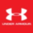 logo-UnderArmour.png