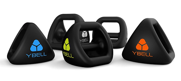 ybell-fit4life.png