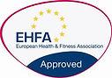 EHFA.jpeg