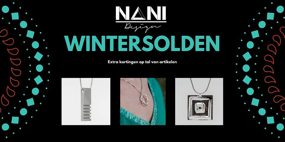 wintersolden2021.png