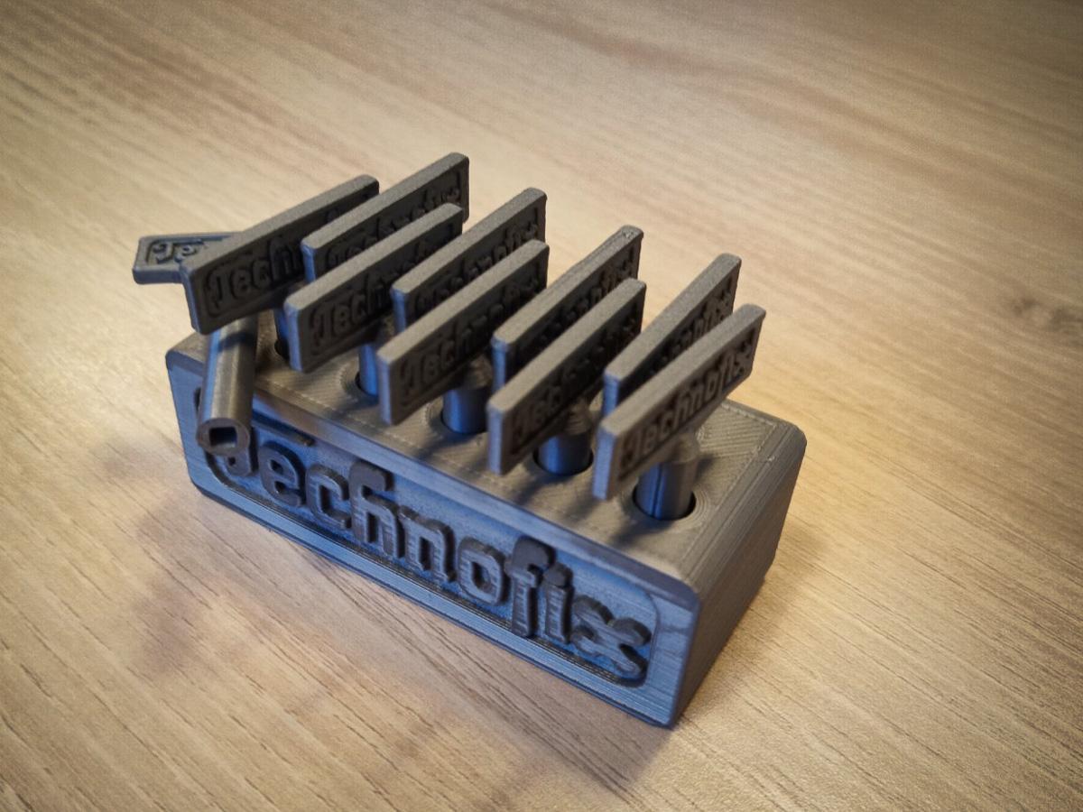 technofix kit