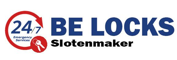 logo BeLocks