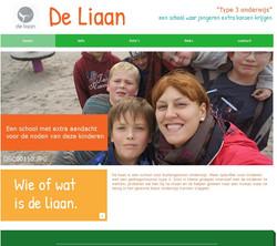 website DeLiaan