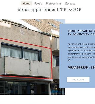 Capture-koop appartement.JPG