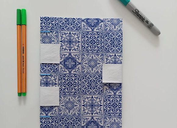 Sketchbook Português