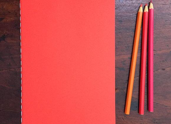 Journal Vermelho