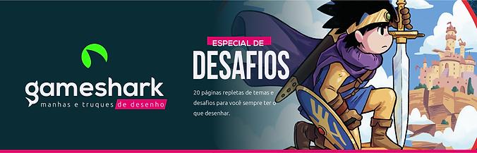 Gameshark Desafios-39.png