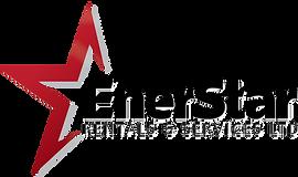 Enerstar Logo.png