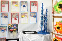 Muestra de arte 2017-57