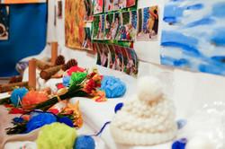 Muestra de arte 2017-61