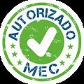 Autorizado-MEC.png