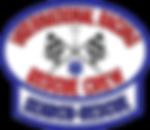 IRRC Logo