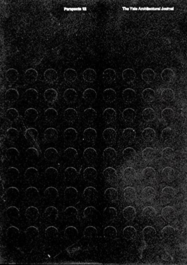 dull-matte/black/stiff/textured-rough