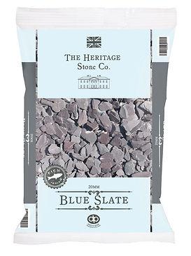 blue slate.jpg