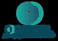 oo conseil_logo+picto_1_quadri.png