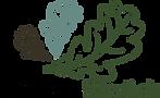 logo-forstbetrieb-birretholz-min.png