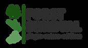cropped-Forst_Surbtal_Logo-2.png