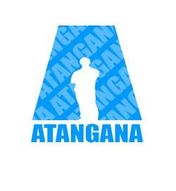 Individual Logo