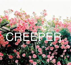 16. CREEPER, 2015