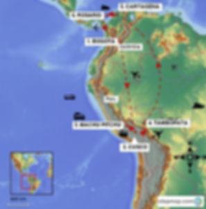 stepmap-karte-inca-peru-col-mbia-1808093.jpg